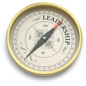 594-compas-leiderschap